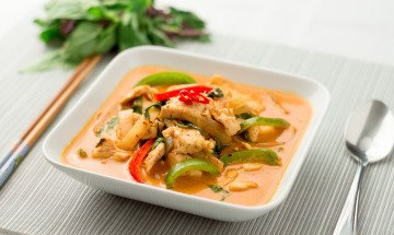 Thai-red-curry-recipe