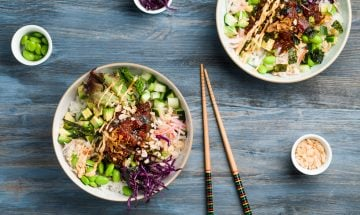 ahi-tuna-poke-bowl-recipe-2