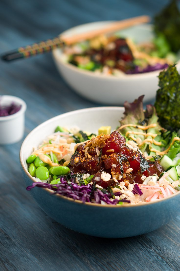 ahi-tuna-poke-bowl-recipe-chichilicious-2