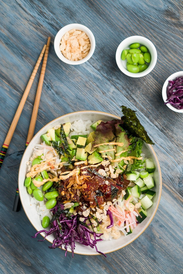 ahi-tuna-poke-bowl-recipe-chichilicious-3