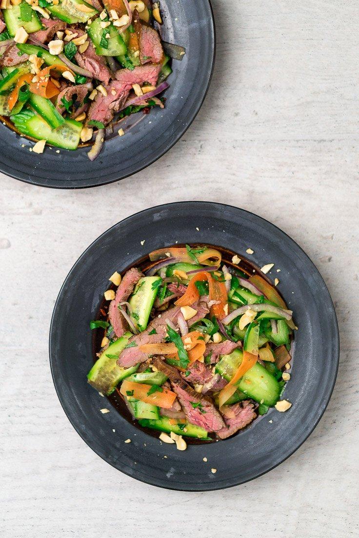 asian-beef-salad-2