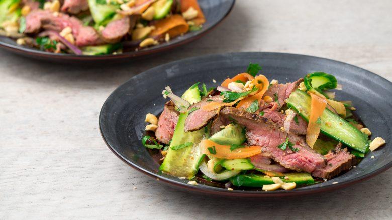 asian-beef-salad-recipe