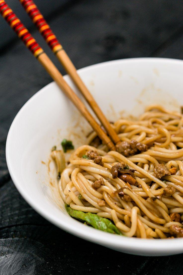 chinese-sichuan-dan-dan-noodles-recipe-chichilicious-2