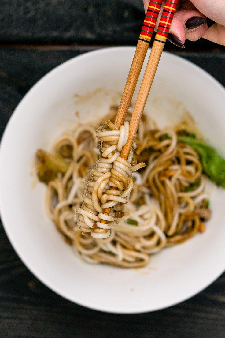 chinese-sichuan-dan-dan-noodles-recipe-chichilicious