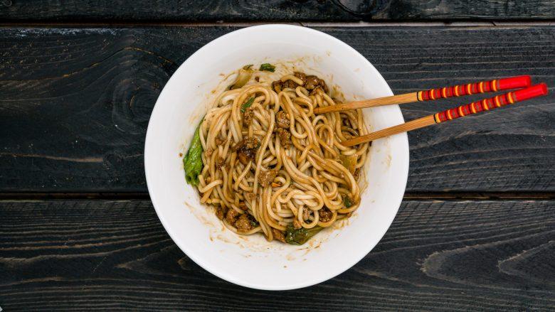 dan dan noodles recipe sichuan-chinese-2