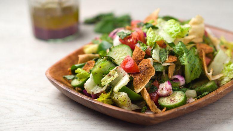 fattoush-salad-recipe