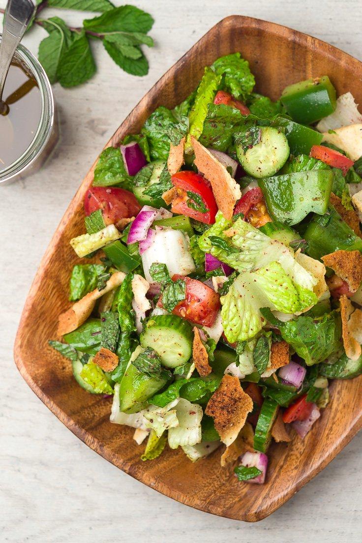 fattoush-salad-recipe-chichilicious-pinterest