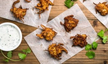 indian-onion-bhaji-recipe