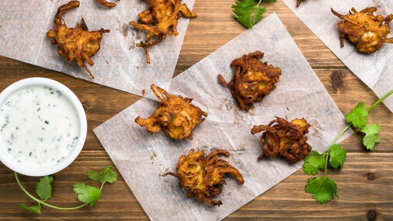 indian-onion-bhaji-recipe