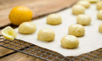 italian-lemon-cookies-recipe
