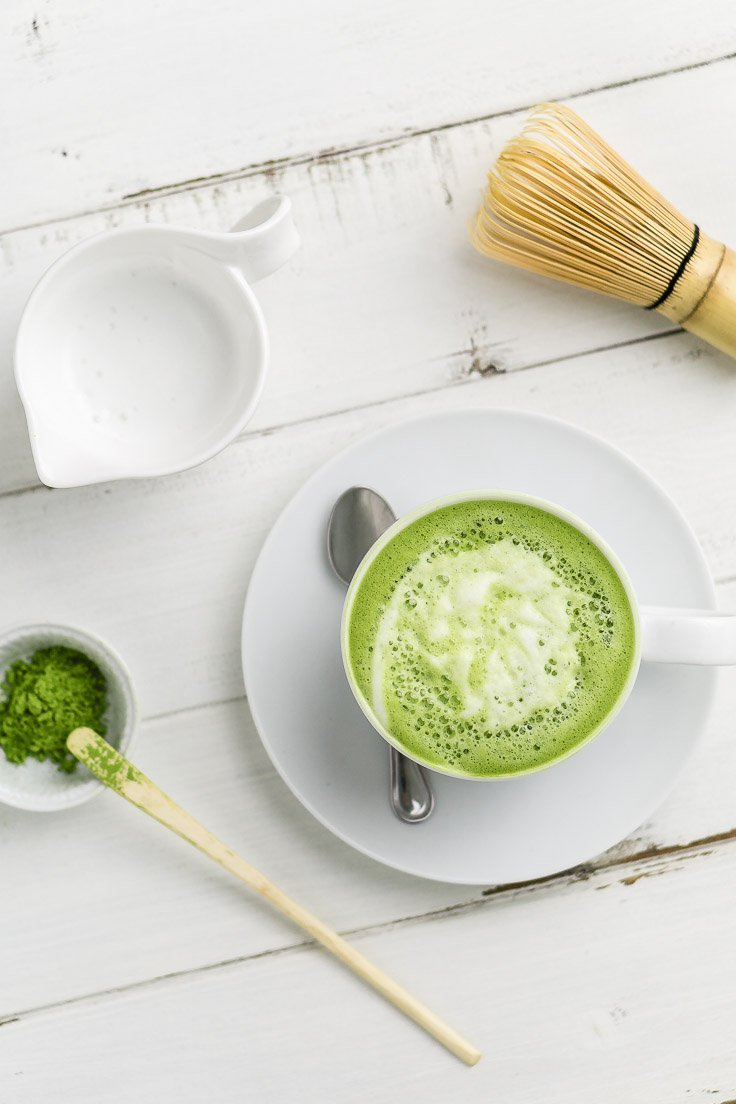 matcha-latte-recipe-pinterest