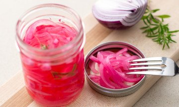 pickled-onion-recipe