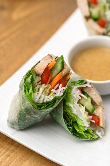 Top 5 Leftover Rotisserie Chicken Meals Recipe