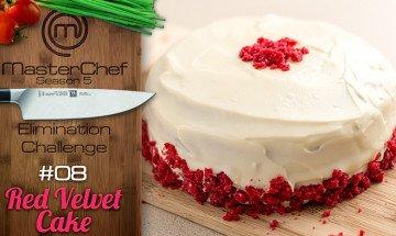 Masterchef-S05E08-Red-Velvet-Cake-Challenge-blog-main