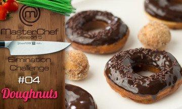 Masterchef-challenge-EP04-donut-blog-main