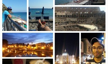 PhotoGrid_italia