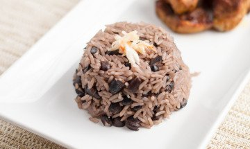 Rice-and-beans-recipe