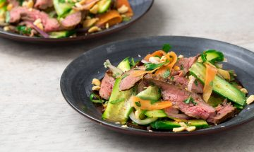 asian-beef-salad-recipe