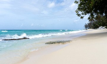 barbados-beach-food-blog