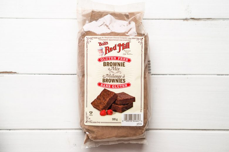 bobs-red-mill-gluten-free-brownies-mix-review-chichilicious-1-min