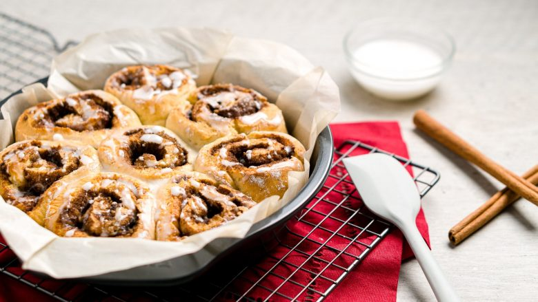 cinnamon-rolls-recipe-chichilicious-food