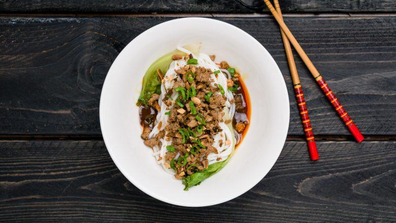 dan-dan-noodles-recipe-sichuan-chinese2