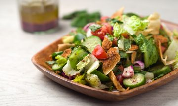 fattoush-salad-recipe