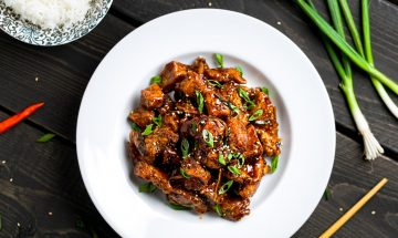 general-tso-chicken-recipe-chichilicious-food
