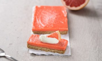 grapefruit-curd-tart-recipe