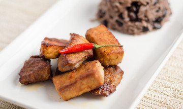 griot-pork-meat-recipe