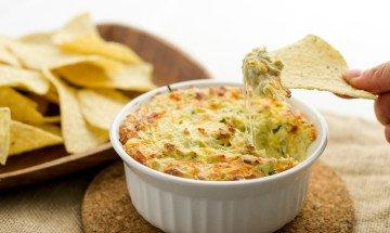 jalapeno-cheese-dip-recipe