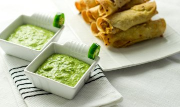 jalapeno-cilantro-sauce-recipe