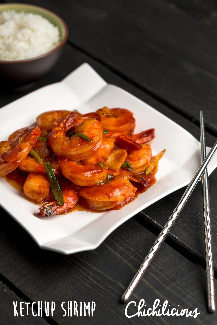 ketchump-shrimp-recipe-chichilicious-pinterest-food-01