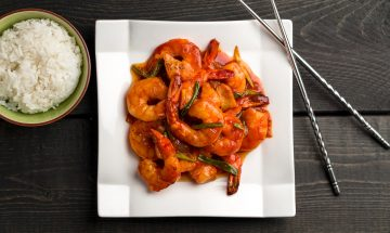 ketchup-shrimp-recipe-chichilicious-food