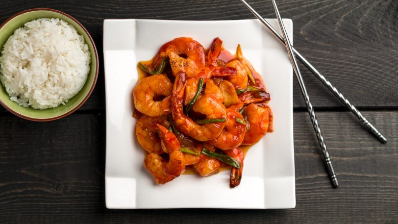 ketchup-shrimp-recipe-chichilicious-food