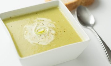 leek-soup-recipe