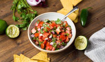 pico-de-gallo-salsa-recipe-chichilicious-food