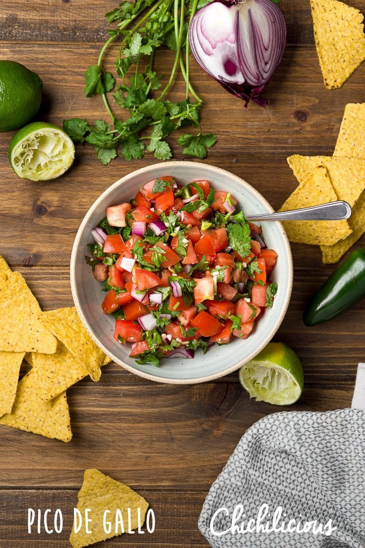 pico-de-gallo-salsa-recipe-chichilicious-pinterest-food