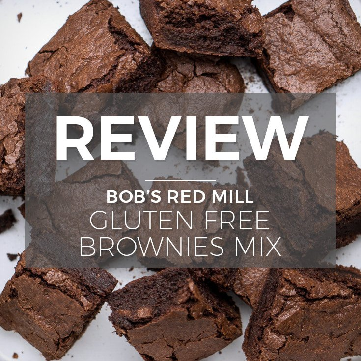 review-bobs-red-mill-gluten-free-brownies-mix-chichilicious-min