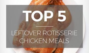 rotisserie-chicken-leftover-ideas