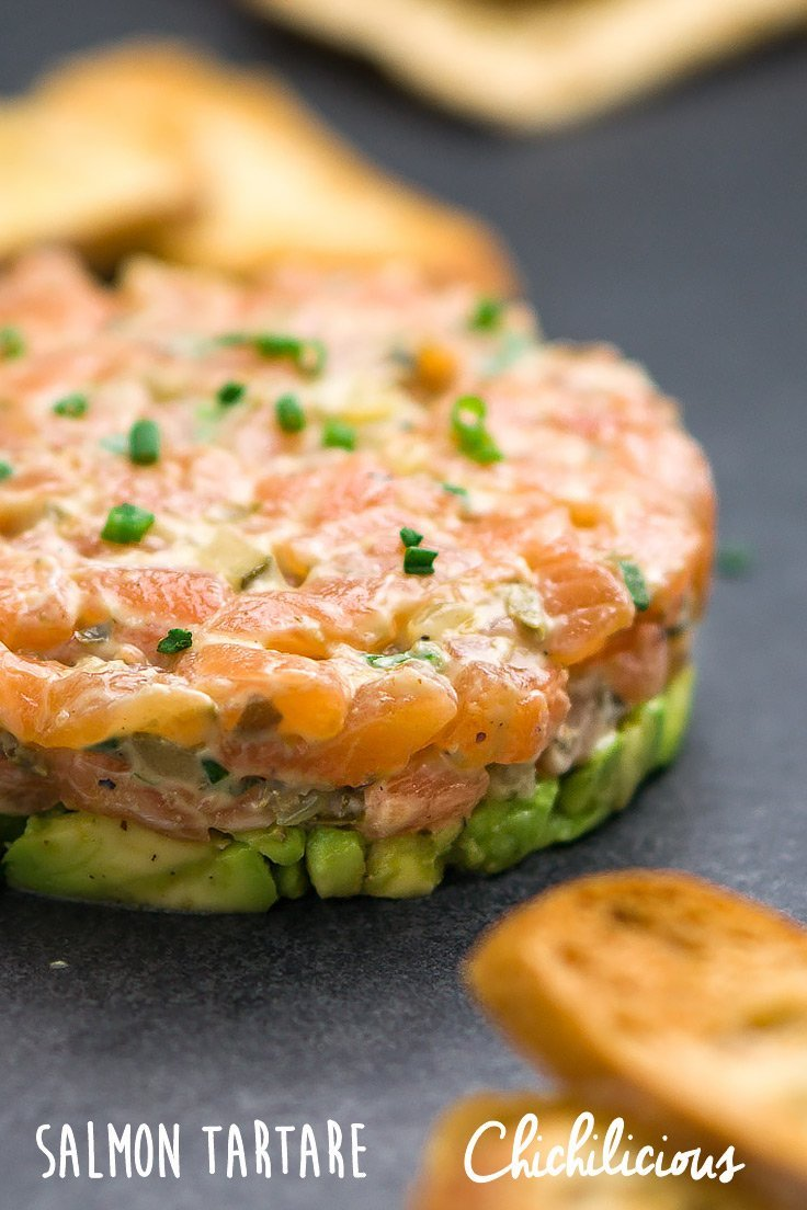 salmon-tartare-with-avocado-recipe-chichilicious-pinterest-01