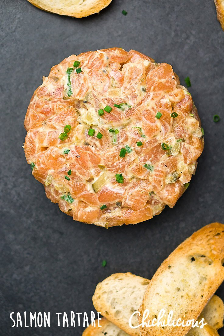 salmon-tartare-with-avocado-recipe-chichilicious-pinterest-02