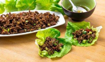 spicy-asian-lettuce-wraps-recipe