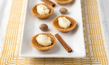 sugar-tart-pumpkin-whipped-cream-recipe