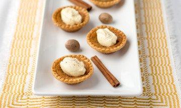 sugar-tart-pumpkin-whipped-cream-recipe