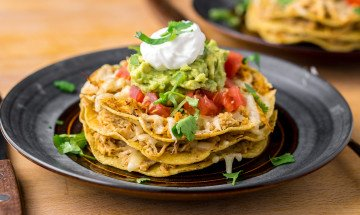 tostada-stack-recipe